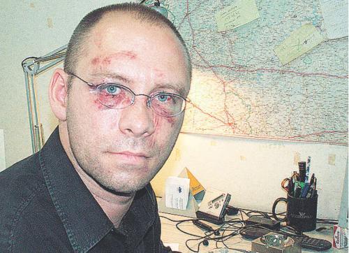 Moskwa 2004